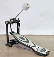 Stagg PP-50 Bass Drum Pedal Beater Single Chain |1141