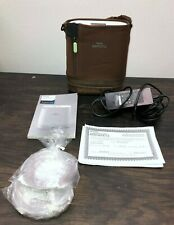 Philips Respironics SimplyGo Mini Concentrator with Accessories Simply Go