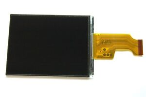 LCD Screen Display For Haier X90 GE X5 Digital Camera Without Backlight