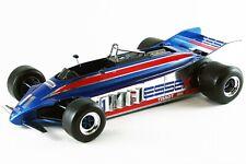 Tamiya 1/20  Team Lotus Type 88 Essex 1981 -E011 Model Car Kit
