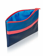 Bourjois Paris Cosmetic Makup Padded Bag - Original New & Sealed - Free Shipping