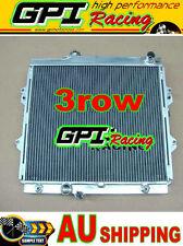 Radiator For Toyota Hilux RZN149R RZN169R RZN174 97-05 2.7L