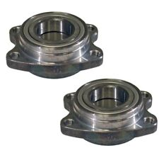 Pair Set of 2 Rear SKF Wheel Bearings for Audi A6 A8 Quattro S6 S8 VW Passat
