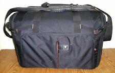 Kata Resource-64 HDSLR Case KT PL-R-64 Camera Case Video Production Shoulder Bag