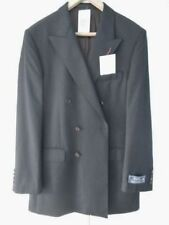 Long Marks and Spencer Single Three Button Men's Suits & Tailoring