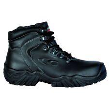 277e65a9f9e cofra boots | eBay