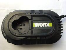 Worx 12V WA3845 Li-ion Battery Charger for Worx Rockwell JCB Truper Erbauer 12V