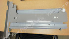 KItchenAid KRFF707ESS Refrigerator freezer drawer slide rail W10795769 photo
