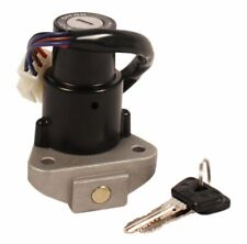ZX750L 1993-94 ZX750M 1993-94 ZX600E Ignition Switch Assembly 27005-1179 NEW!
