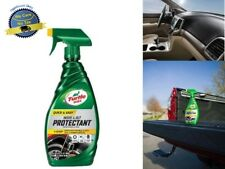 Car UV Protectant Spray for Vinyl, Plastic, Rubber Fiberglass Leather Clear Coat