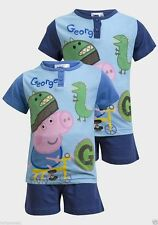 George 100% Cotton Clothing (2-16 Years) for Boys