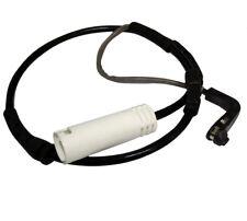 Témoin capteur usure plaquettes de freins C40409 compatible avec Bmw 34356779619