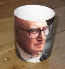 The Sopranos Uncle Junior Awesome New MUG