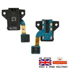 Audio Headphone Jack Flex Cable Ribbon For Samsung Galaxy Tab 3 SM T310 T311 UK