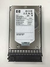 HP 375872-B21 146 GB Internal Hard Drive -375872-B21