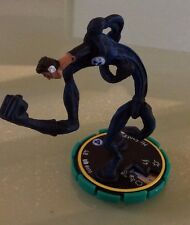 HeroClix CLOBBERIN TIME #070  Mr FANTASTIC  Rookie MARVEL