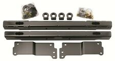 """Fifth Wheel Trailer Hitch Mount Kit -96.0"""" Bed Reese 30060"""