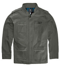 Special Blend Milli Jacket, Men's Small,