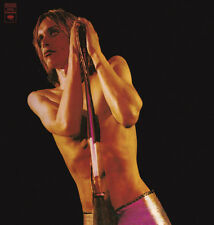 IGGY AND THE STOOGES, RAW POWER, SPECIAL 2 LP, 180GR IN GATEFOLD (SEALED)
