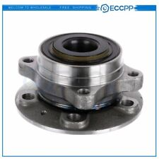 Front Left or Right Wheel Hub Bearing Assembly 5 Lug For Volvo Xc90 2012-2014