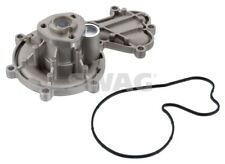 Water Pump Porsche Cayenne Audi A4 A6 Q7 VW Touareg 95810603330 059121005T