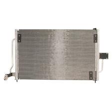 Klimakühler, Klimaanlage THERMOTEC KTT110031