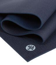 """Manduka PROlite Yoga Mat 79"""" Long - Midnight"""