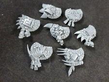 Seraphon Warhammer Fantasy Chaos Games