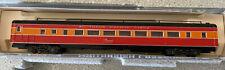 N Scale Kato Southern Pacific Lines Morning Daylight Single Chair 2485 Passenger