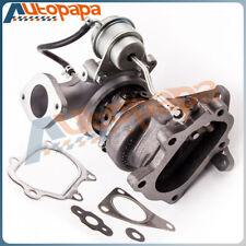 TD04L Turbo Turbocharger FOR SUBARU Impreza Forester WRX  EJ255 2.5L 49477-04000