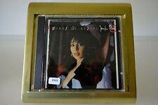 CD2522 - Jennifer Rush - Wings of desire - Pop