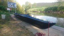 "Pouch- ""Phönix 2011"" Faltboot, kombinierbar als 2-Sitzer oder 1- Sitzer fast neu"