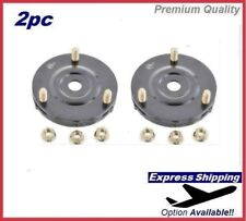 Front Suspension Strut Mount SET For Toyota 96-02 4Runner 95-04 Tacoma K90290
