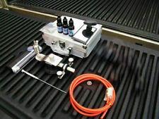 Promaxxim Windshield Windscreen Glass Repair Kit Chip Crack System Tool Set