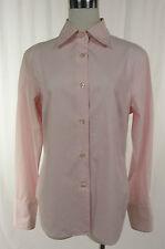 Marc O'Polo Langarm Damenblusen, - tops & -shirts im-Blusen ohne Muster