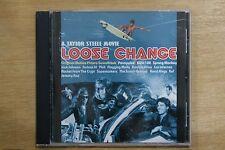 Loose Change: A Taylor Steele Movie   (C231)