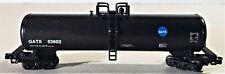 ROUNDHOUSE N Scale 8441 50' Modern Tank Car Kit GATX #52602