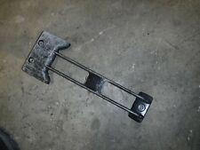 SEADOO RX GTI GTS XP 3D intake pump grate 271000763 271001525 271000687190 S