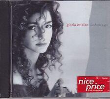 Gloria Estefan-Cut Both Ways cd album