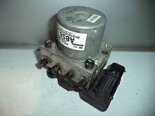 Hyundai i10 EZ 2012 ABS Hydraulikblock ABS6 58910-0X550 BH6010K400 ab 2011-Heute