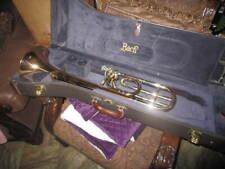 Conn trombone model 88H Elkhart