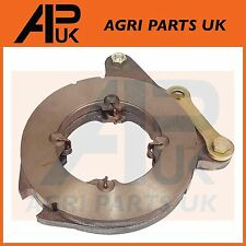 Ford 2810 2910 3000 3900 3910 4000 4100 4110 4600 4610 Tractor Brake Actuator