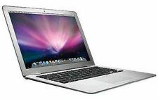 Computer portatili, laptop e notebook Apple RAM 4 GB