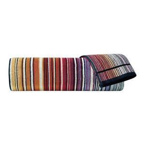 Missoni Home Bath sheet TABATA 159 100x150 cm