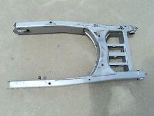 Ducati Monster 750 / 900  Rear Swingarm