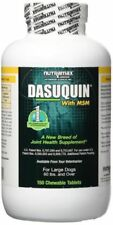 DASUQUIN W/MSM Chewable for Large Dogs Advanced Joint Health 150ct