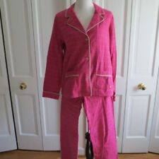 2040da0450 Juicy Couture Women s Pajama Sets