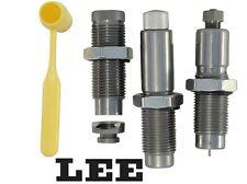 Lee Steel 3 Die Set 444 Marlin # 90562 New!