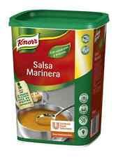 Salsa Marinera Knorr 750 gr