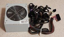 Nexus Value 430 ATX Quiet 430 watt PSU Power Supply Unit